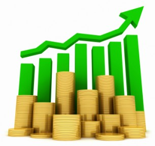 Beste spaarrekening brengt zes keer meer op dan klassiek spaarboekje